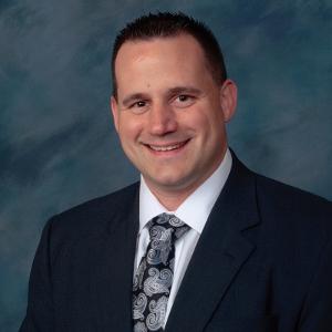Bryan Kessler, Attorney