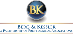 Berg and Kessler Logo